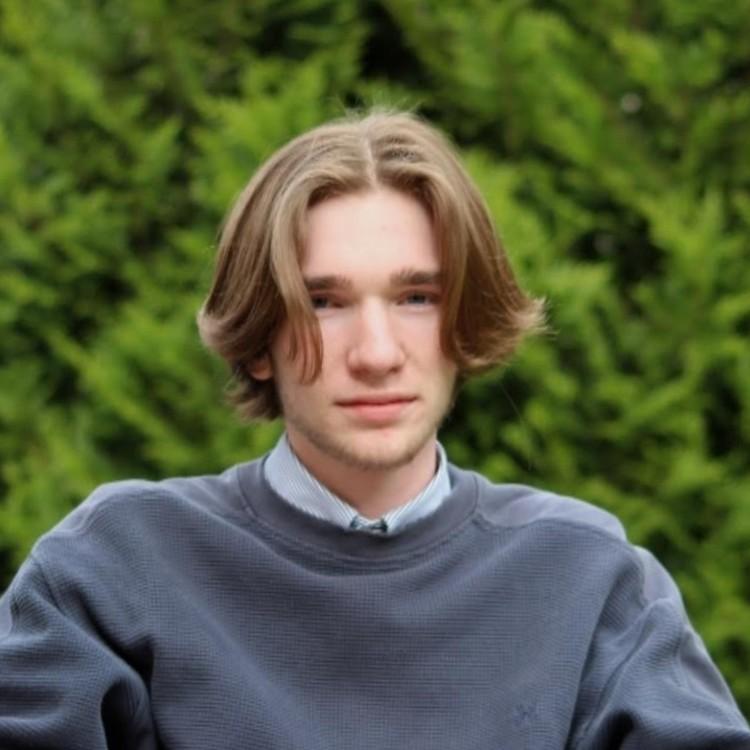 Tristan Vincent
