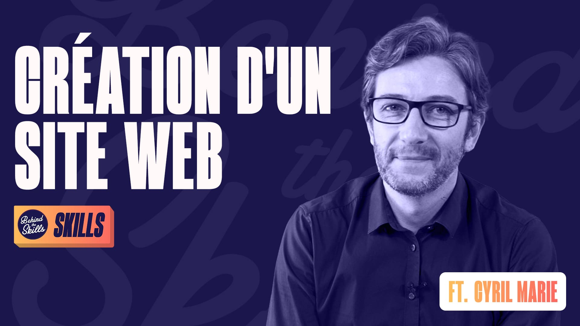 Créer rapidement un site web efficace en no code