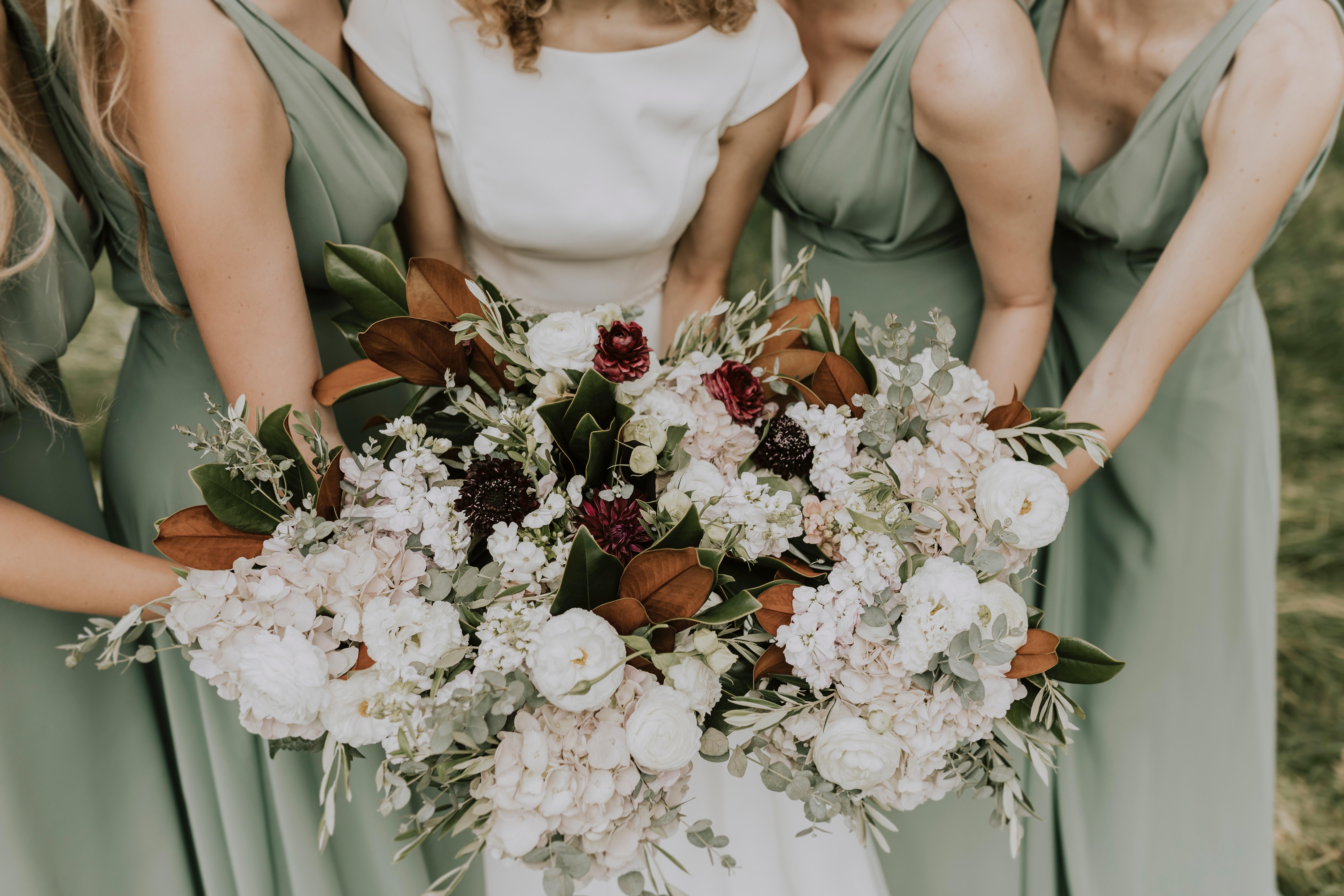 Burgenland Wedding –Über uns