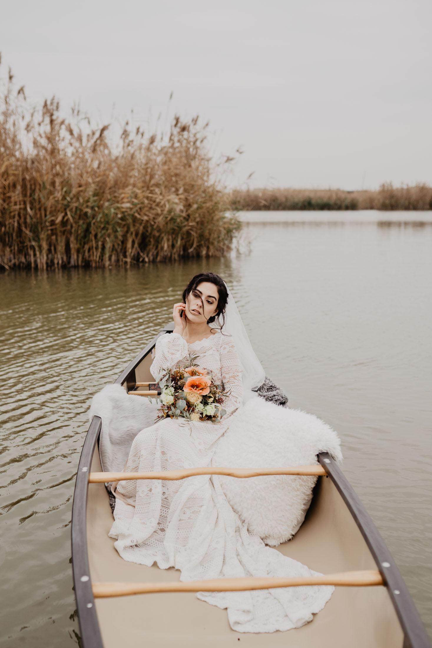 Hochzeit Burgenland | Heiraten im Burgenland