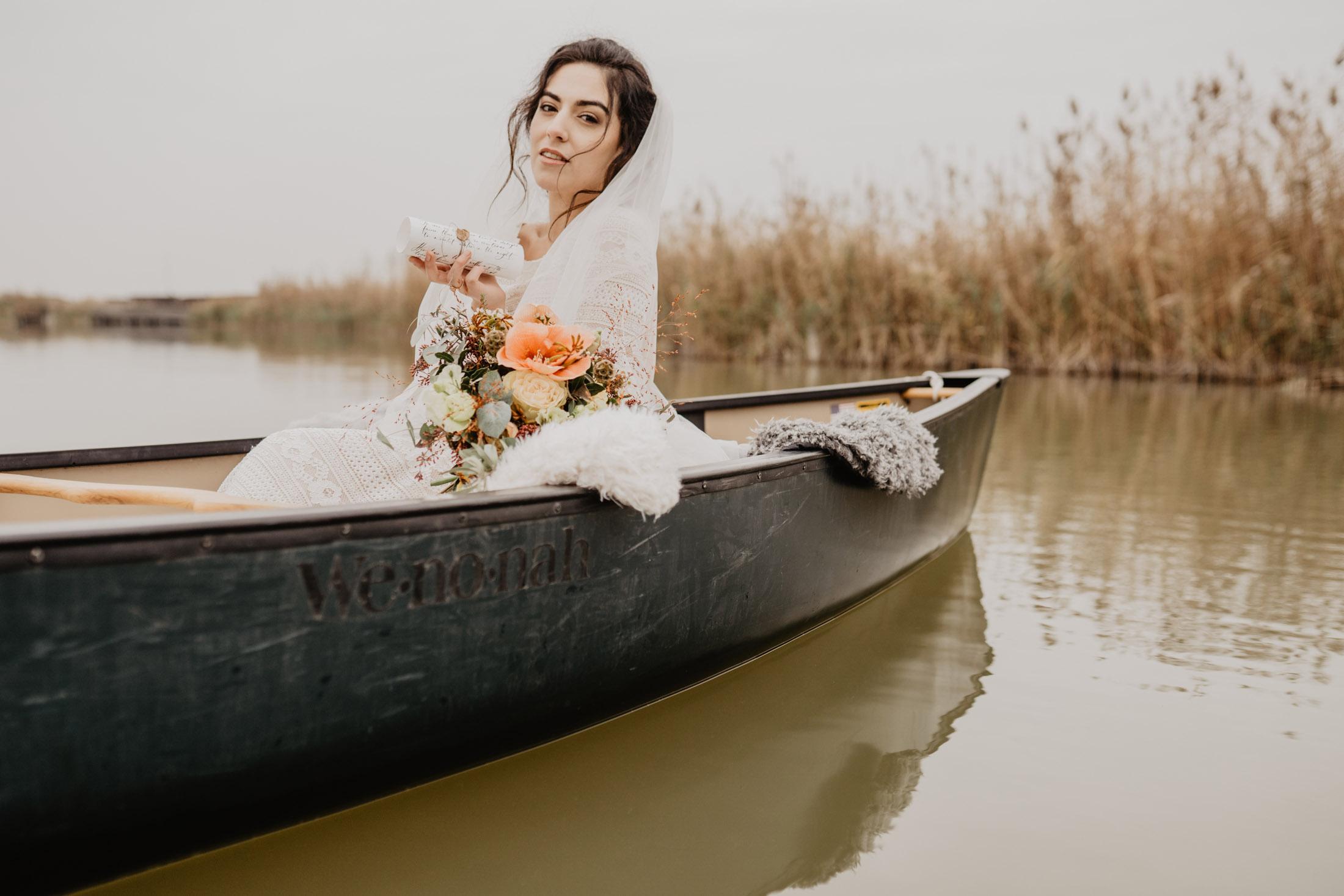 Hochzeitsfotografen Burgenland