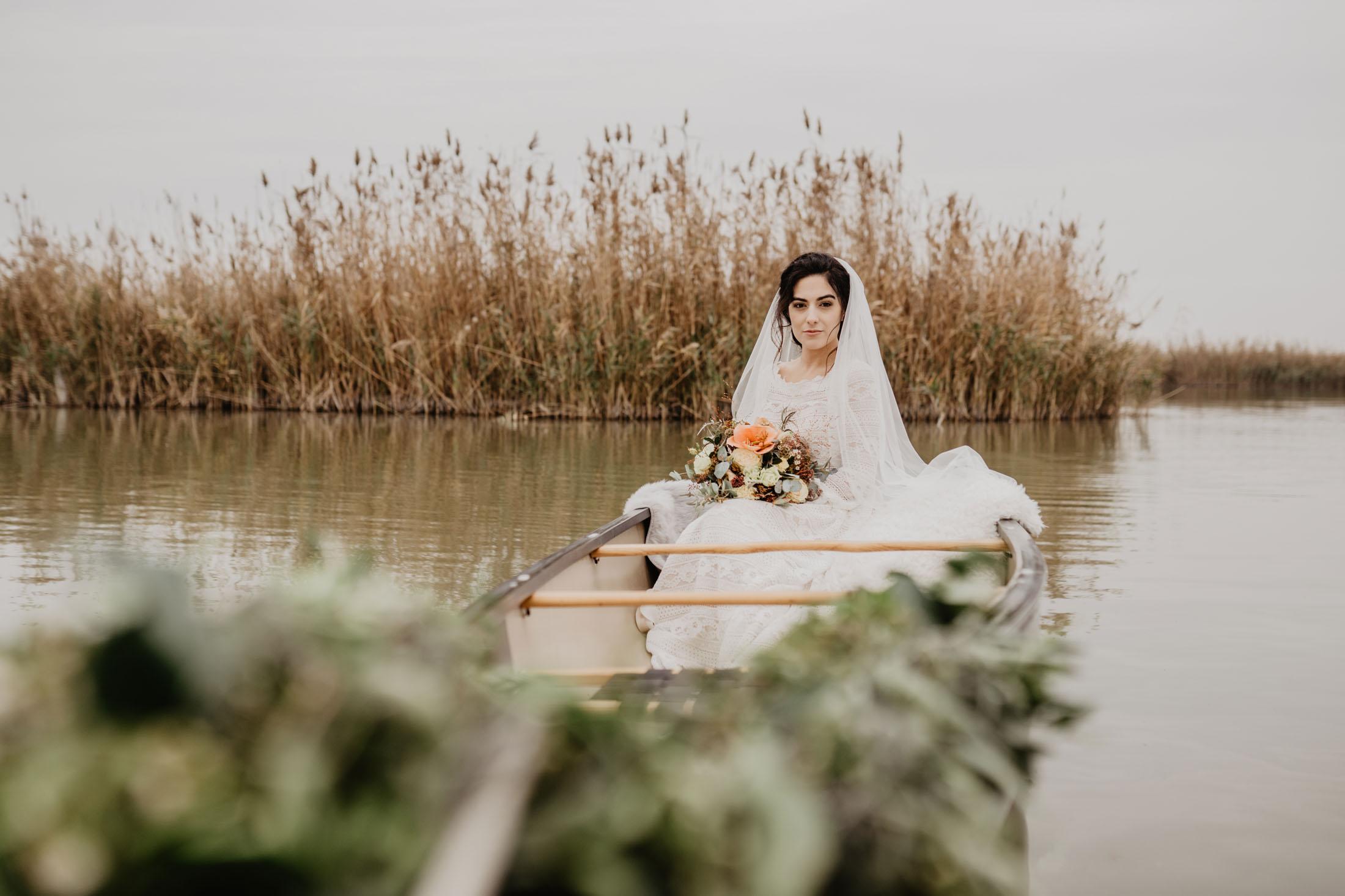 Hochzeitsplanung Burgenland