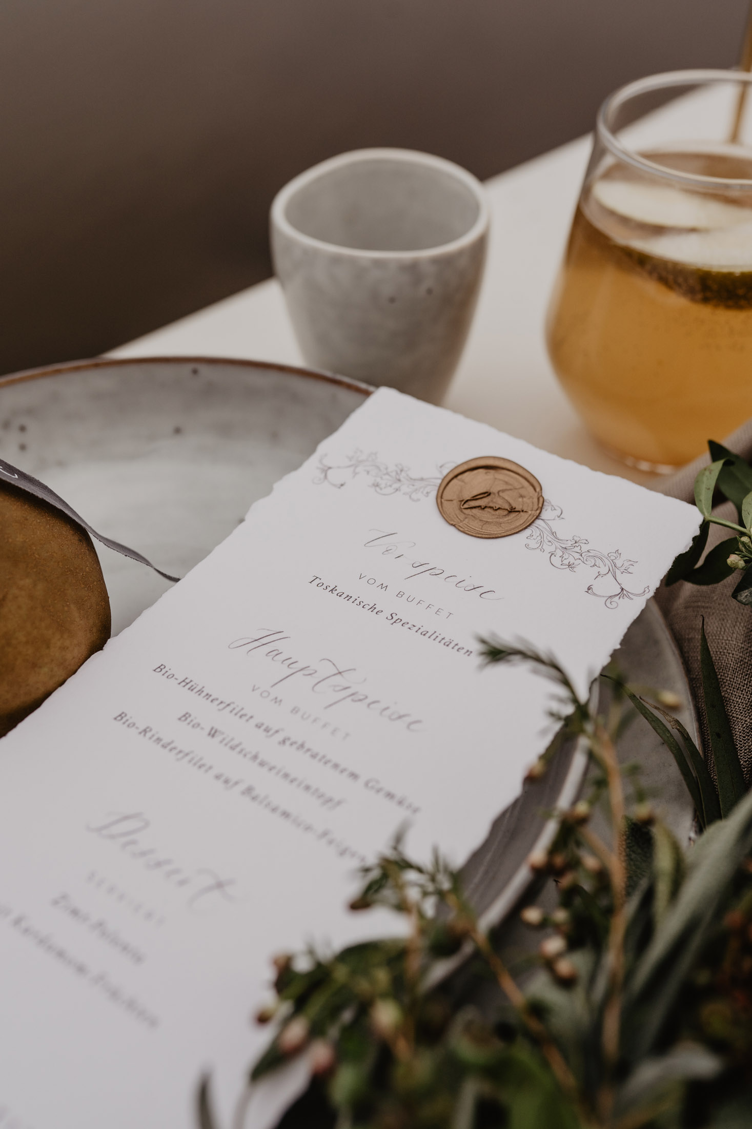 Hochzeit Burgenland | Hochzeitslocations, Hochzeitsfotografen & Co