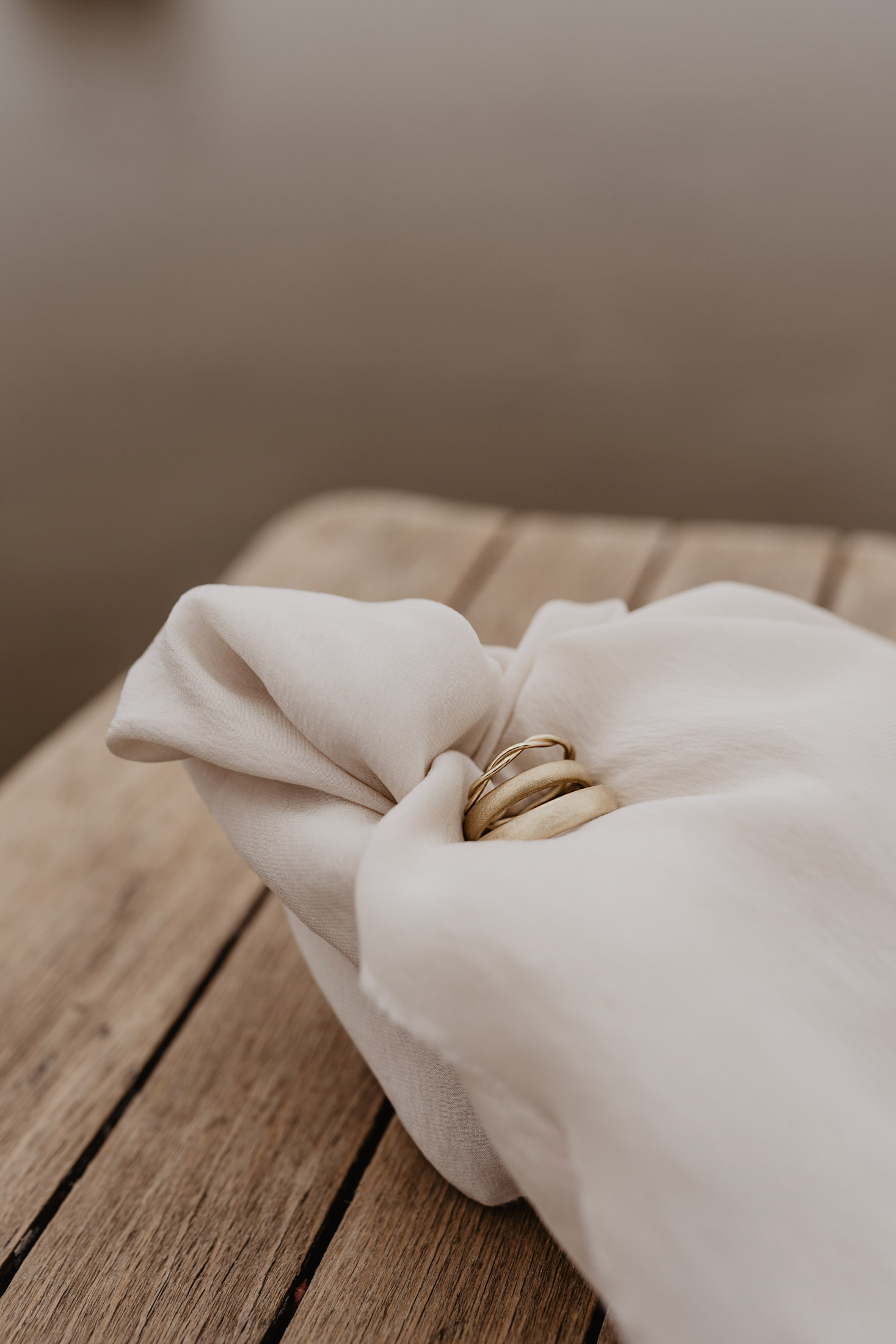 Hochzeit Inspiration Burgenland Neusiedlersee