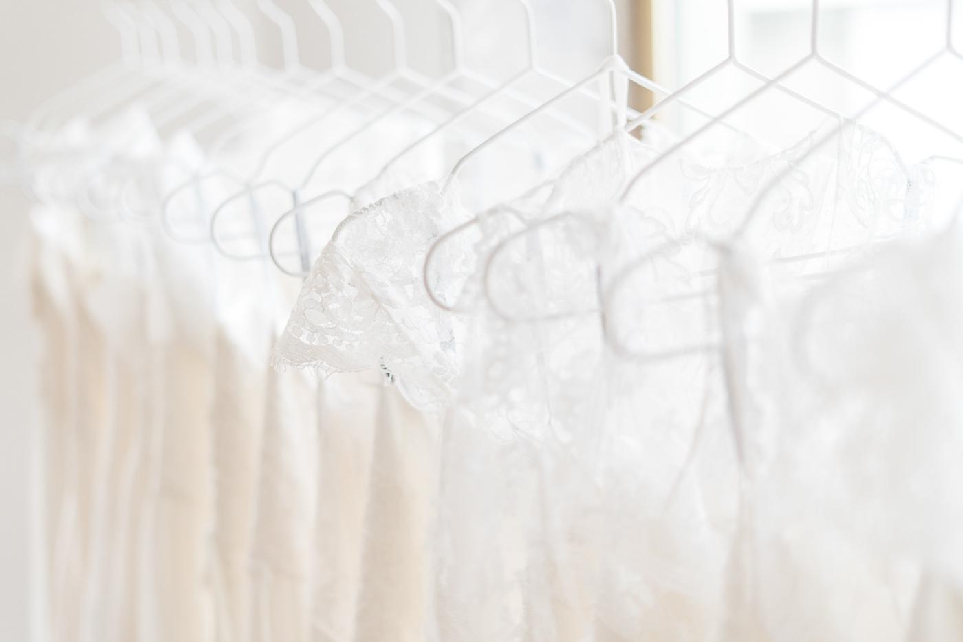 Der Hochzeitsladen | Brautmode & Schmuck