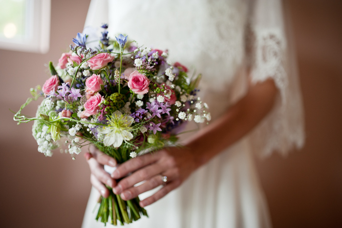 "Floristik ""Blumen Trinkl"""