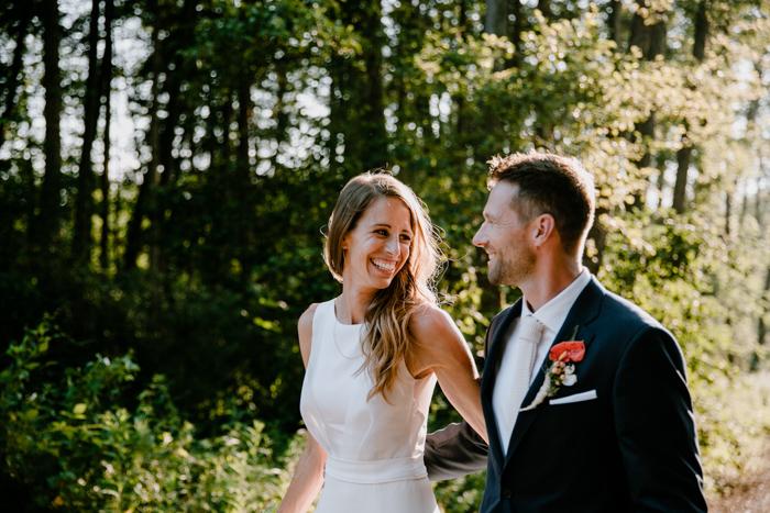 yesbaby weddings by fotografiefetz | Hochzeitsfotografie