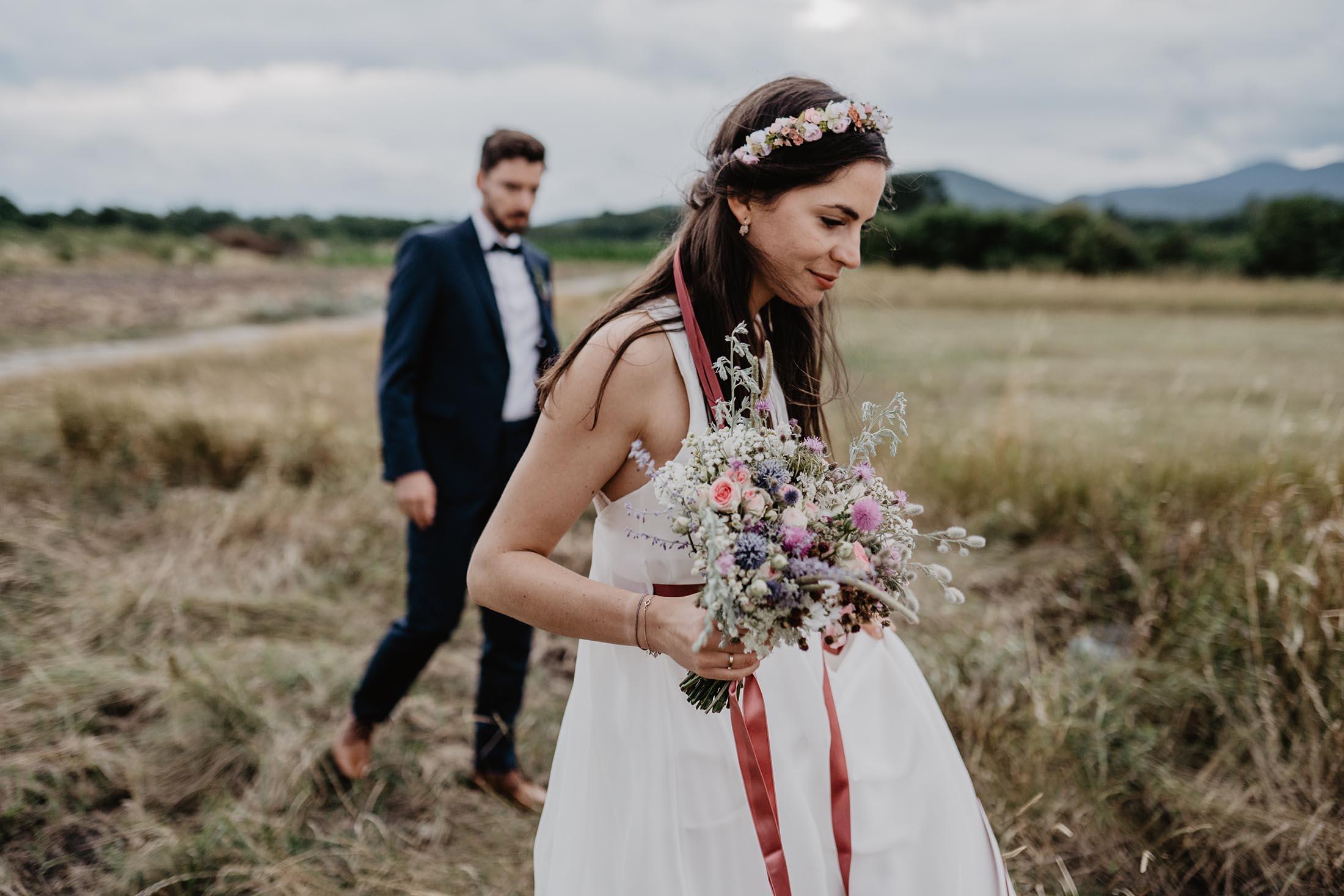 Hochzeitsfotografin Amon Barbara