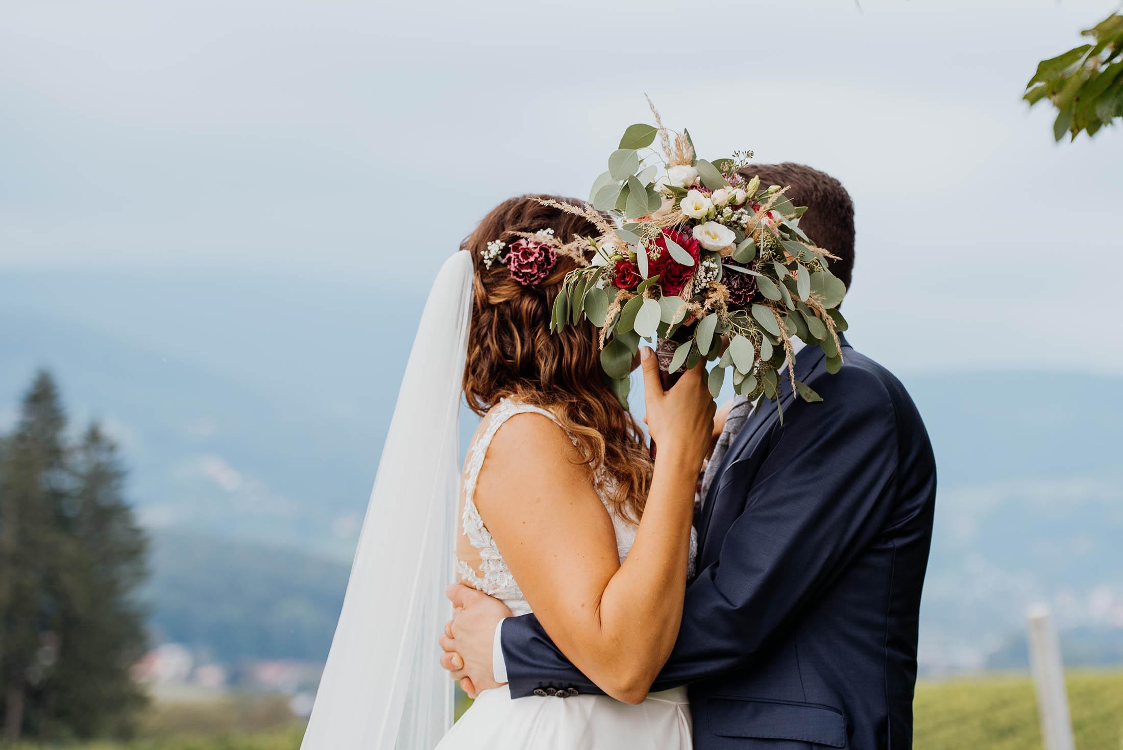 Hochzeitsfotografin Sarah Braun