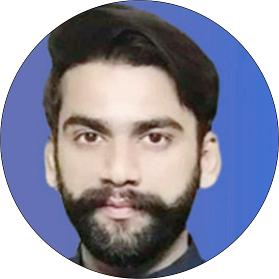 Punjab Govt Jobs Coaching Centre