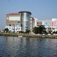 Punjab Govt Jobs Coaching Bathinda