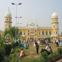 Punjab Govt Jobs Coaching Sangrur