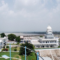Punjab Govt Jobs Coaching Ropar
