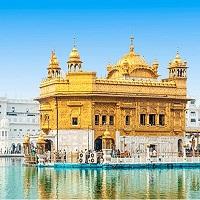 Punjab Govt Jobs Coaching Amritsar