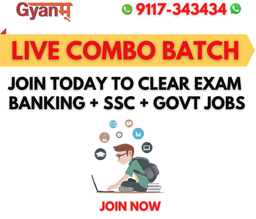 Best Bank PO Coaching Online