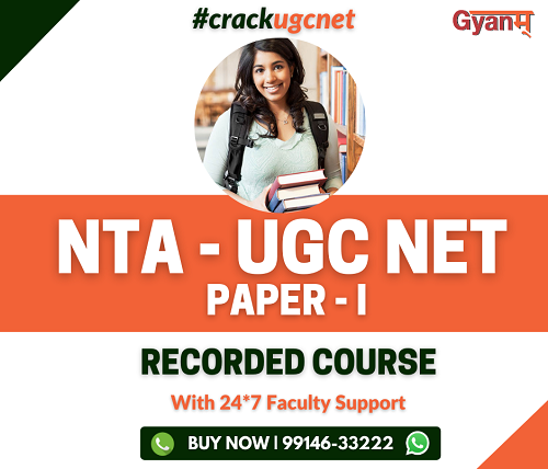 Best Coaching for UGC NET