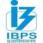 Best Bank PO Coaching in Chandigarh