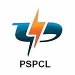 Punjab Govt Jobs Coaching Centre Online