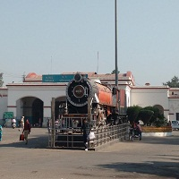 Punjab Govt Jobs Coaching Patiala