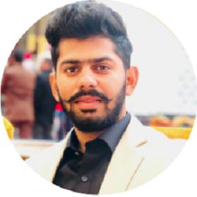 Punjab Patwari Coaching Online