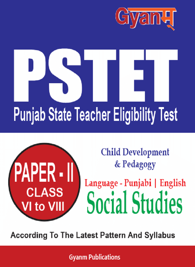 Best Coaching Centre for PTET