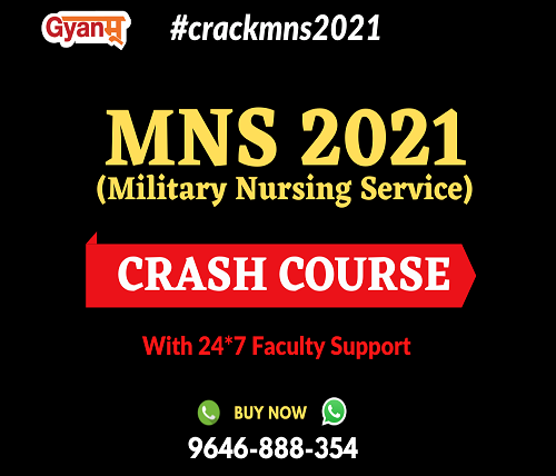 online coaching for mns