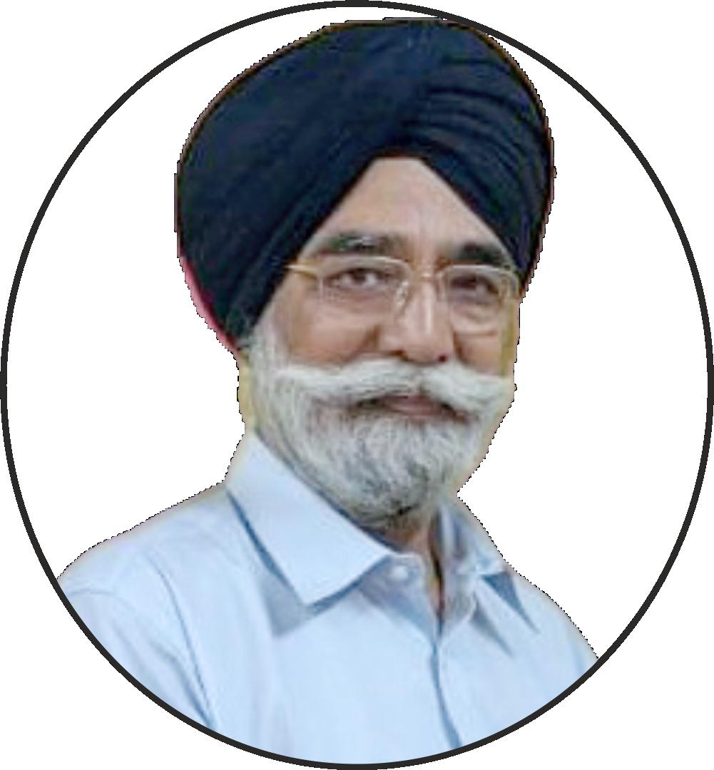 Bank PO Coaching in Chandigarh