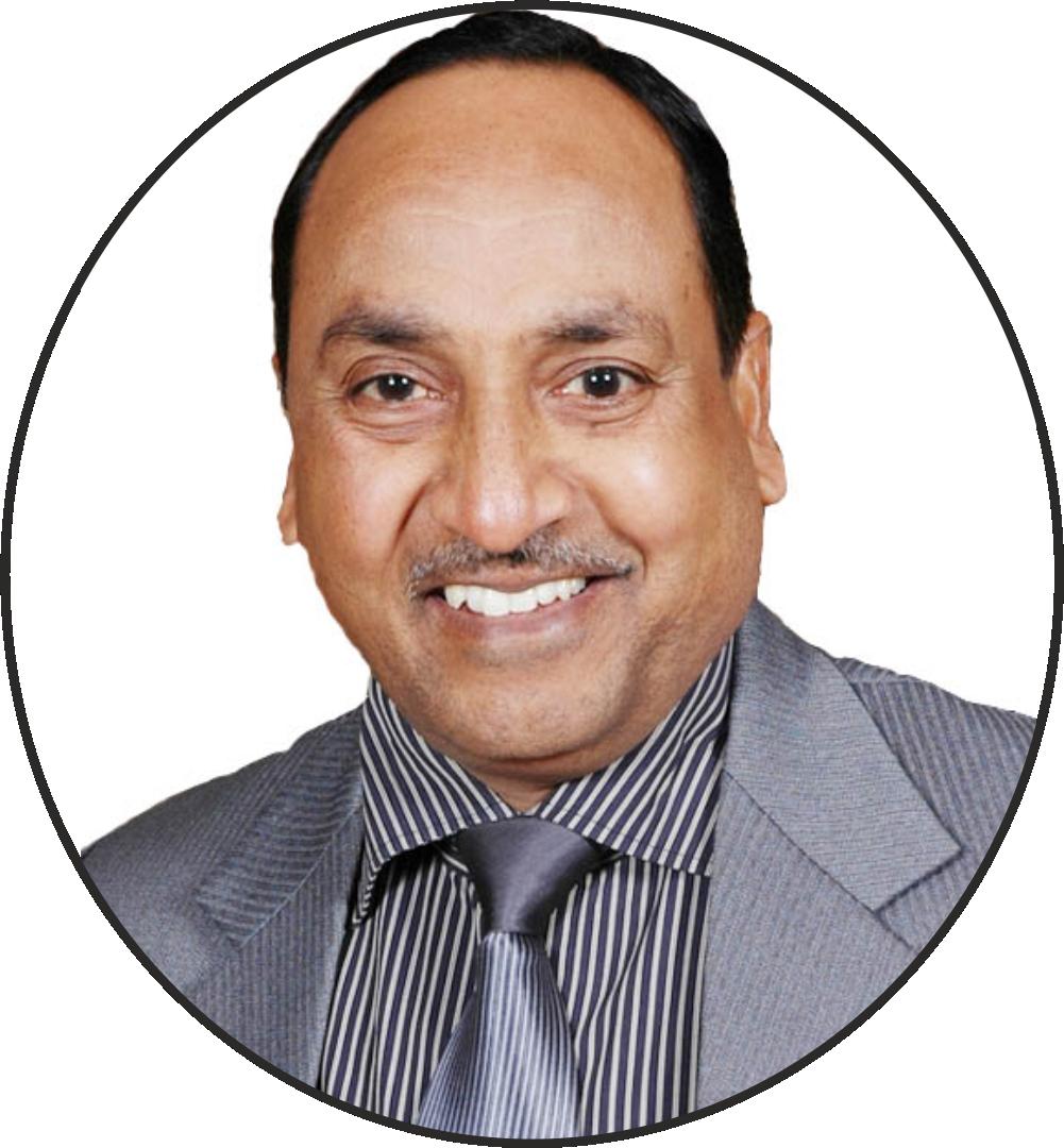 Punjab Patwari Online Coaching