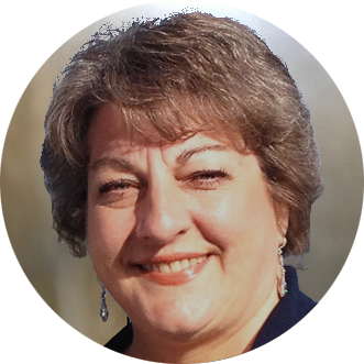 Janet Bunney, RN