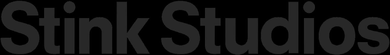 Stink Studios