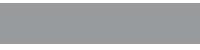 Logo de Mudate