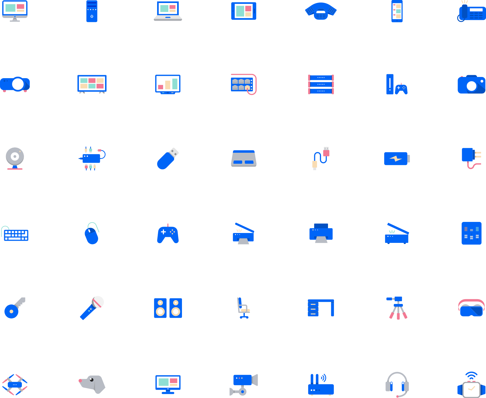 devices-types