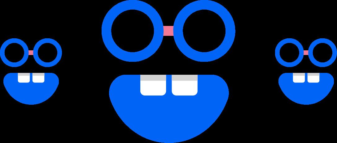 geeks-faces