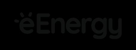 eEnergy