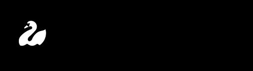 Alway Primary School logo