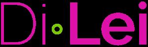 logo di lei