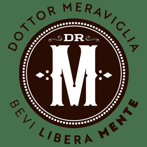 logo dottor meraviglia