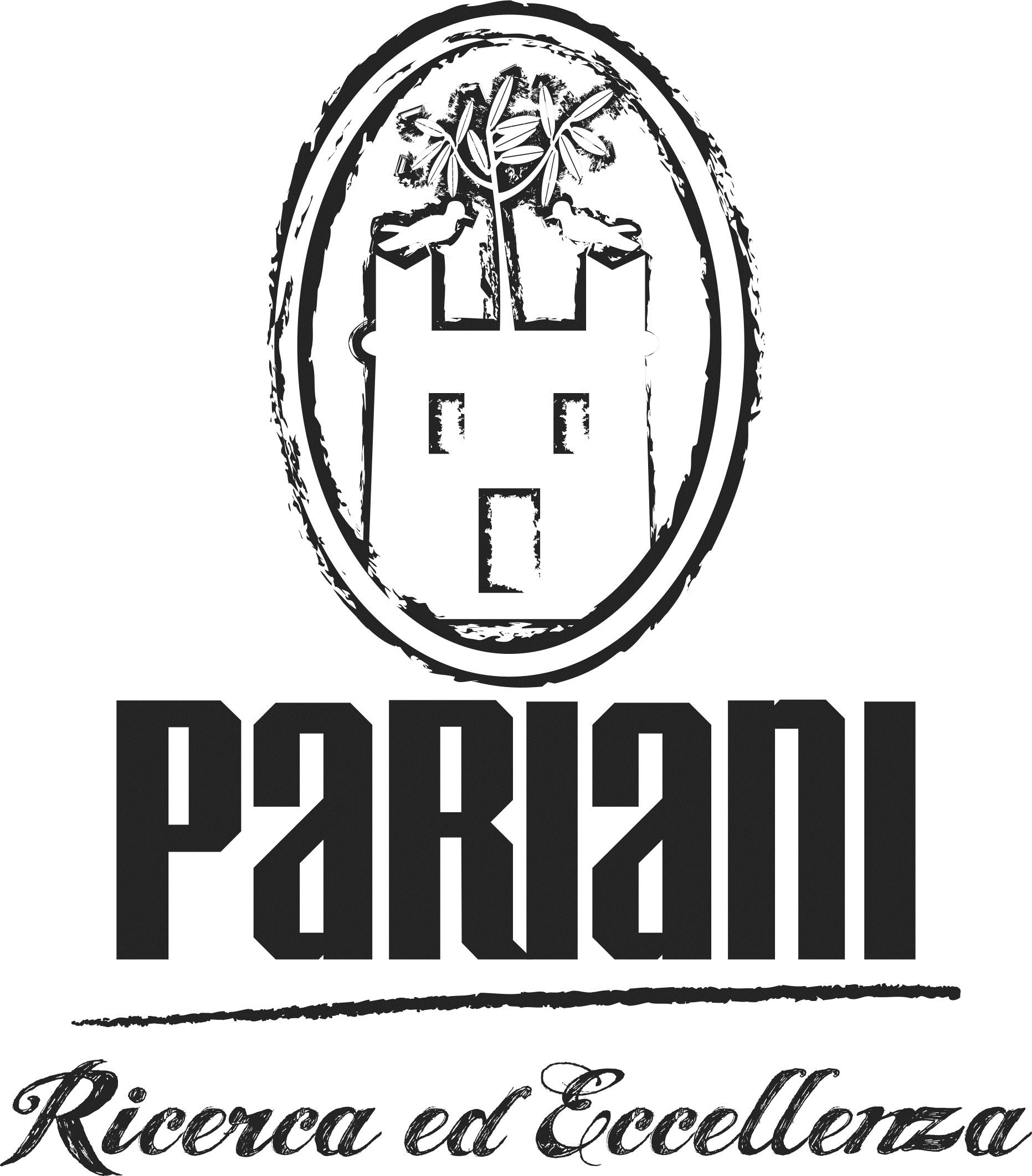 logo pariani