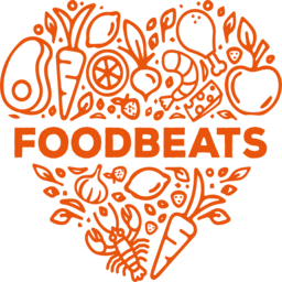 logo foodbeats