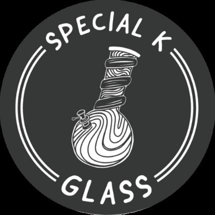 Special K Glass