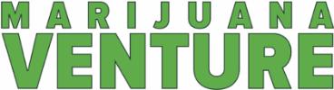 Marijuana Venture Magazine