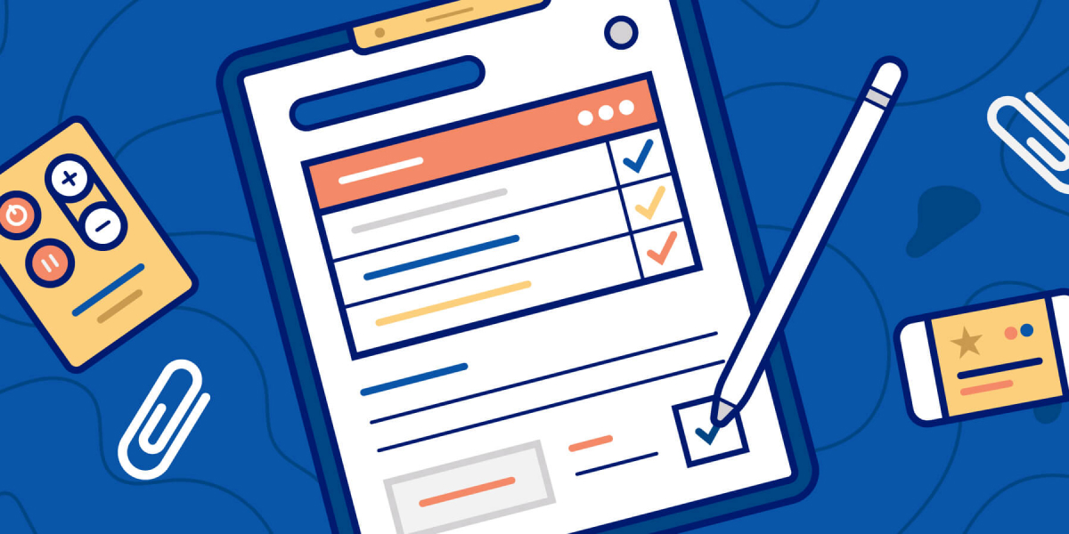 Every company needs documentation. Well... not really. Read on why.