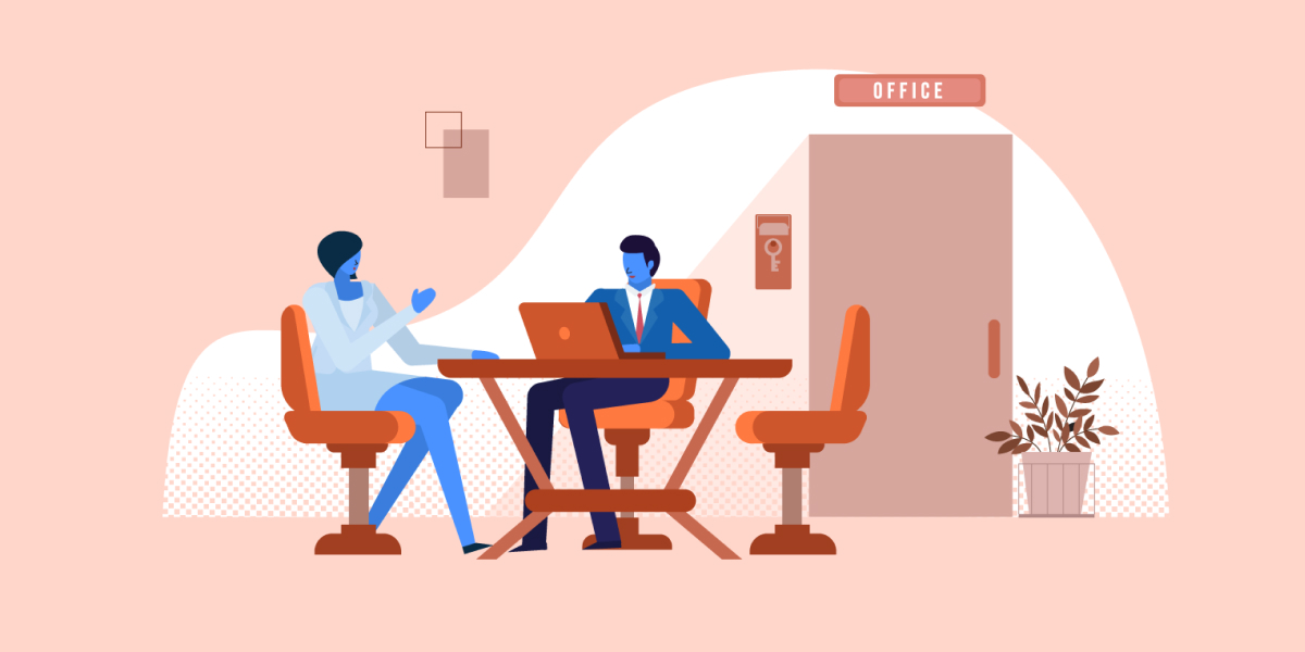 Board meeting minutes can help you in a lot of ways. They're important (and sometimes even legally required) so read our article to find out how to take them.