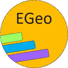 EGEO CONSULTING SERVICES