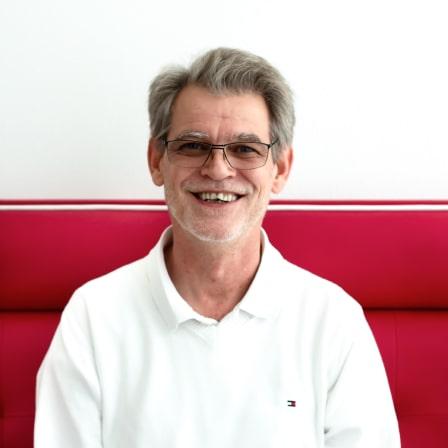 Markus Scheeff