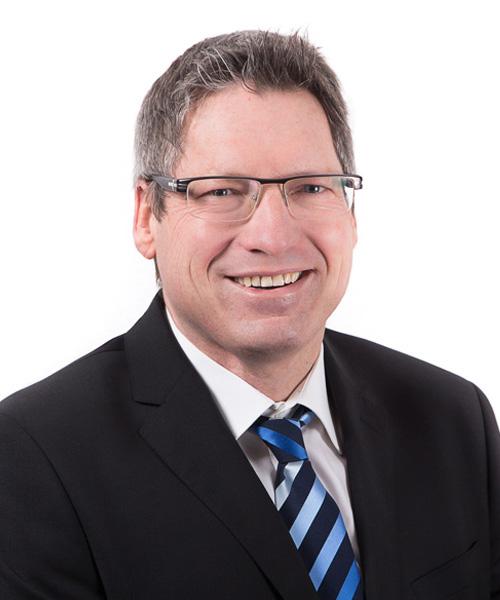 Rechtsanwalt Jan Gehrlein