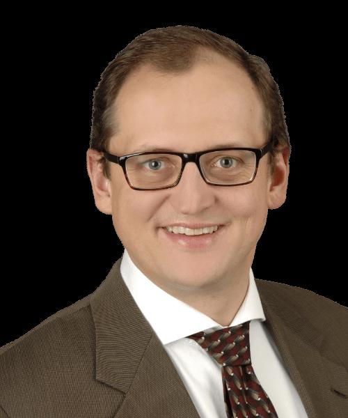 Rechtsanwalt Klaus Seiferlein