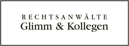 Logo Glimm & Kollegen Pirmasens