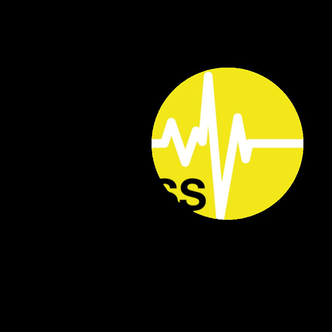 CampaignHero and Bromley Fitness Centre Case Study logo