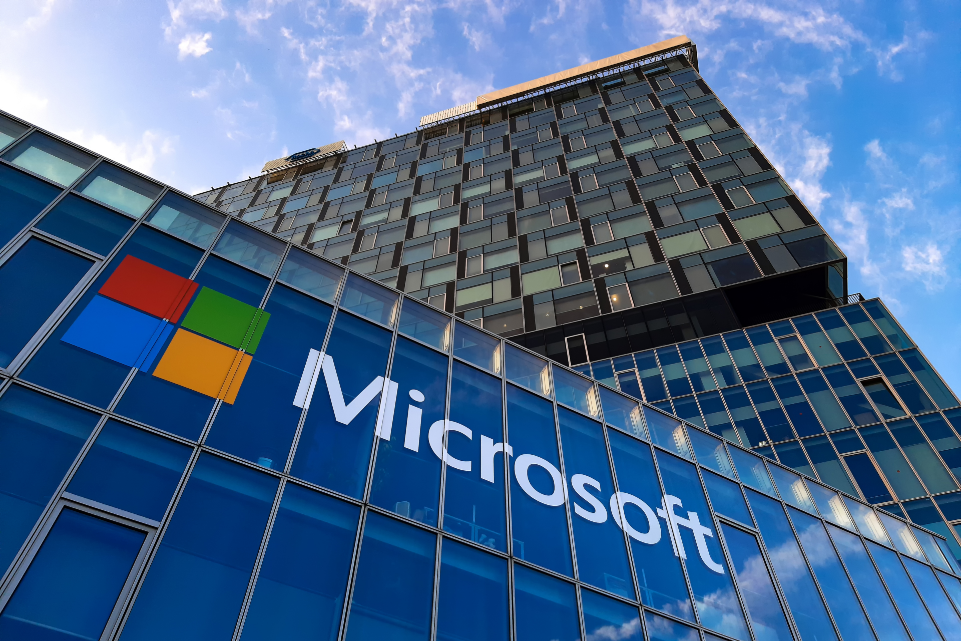 Introducing New Smart Campaigns For Microsoft Ads